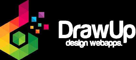DrawUp